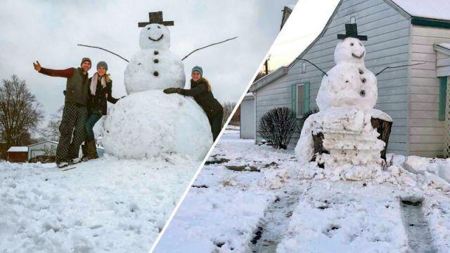 20190117-snowman.jpg