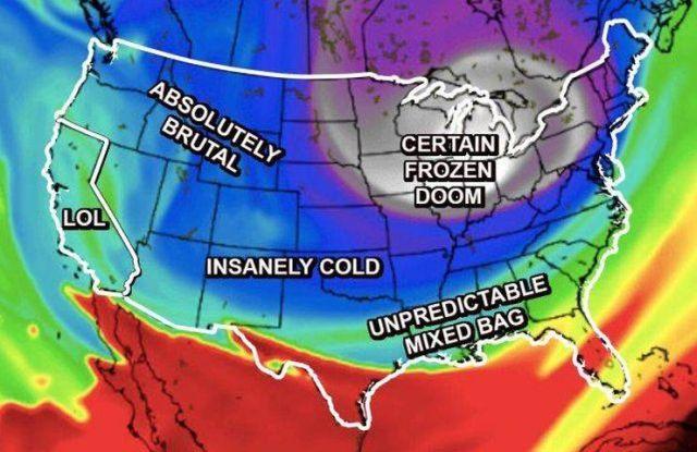 20190130-weathermap.jpg