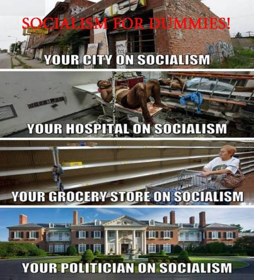 20190212-socialism.jpg