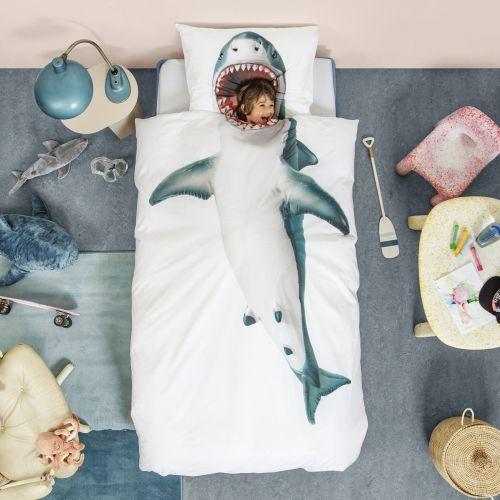 20190404-shark.jpg