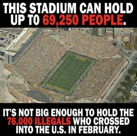20190418-stadium.jpg