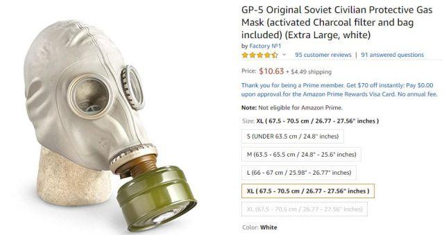 20190517-gasmask.JPG