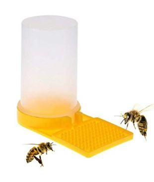 20190527-bees.JPG