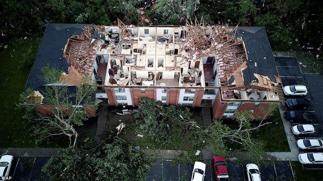 20190528-tornado.jpg