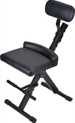 20190601-chair.jpg