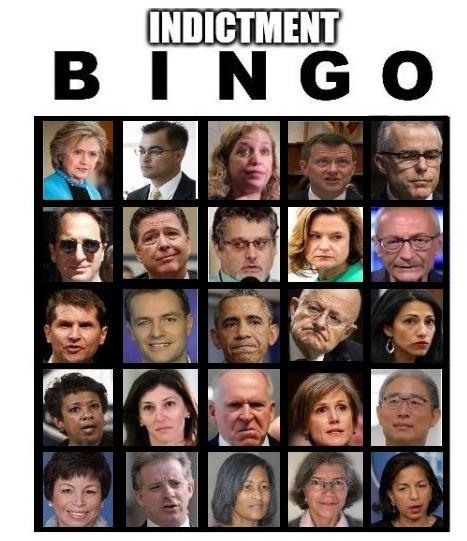 20190603-bingo.jpg
