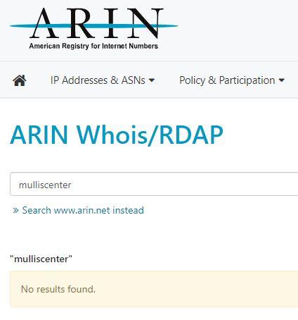 20190618-arin.JPG