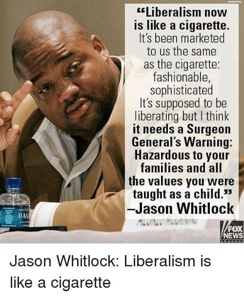 20190702-liberal.jpg