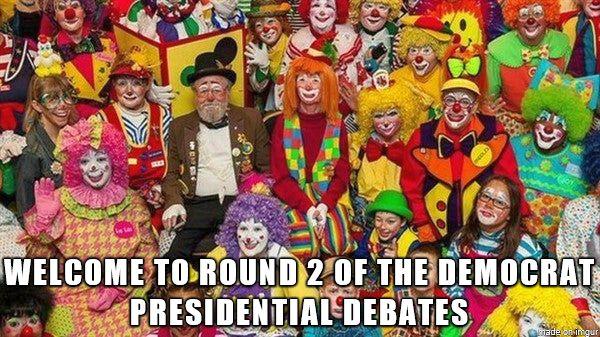 20190726-clowns.jpg