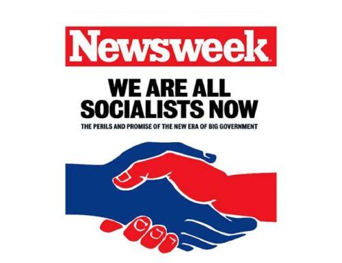20190803-newsweek.jpg