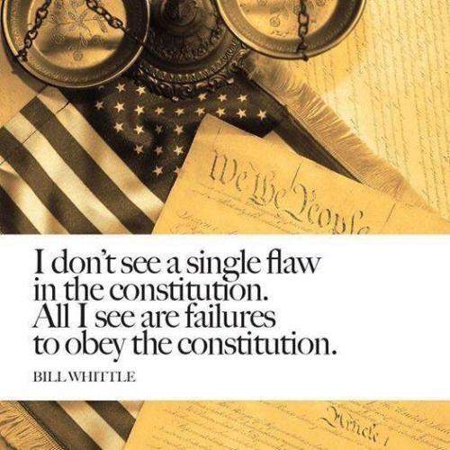 20191002-constitution.jpg