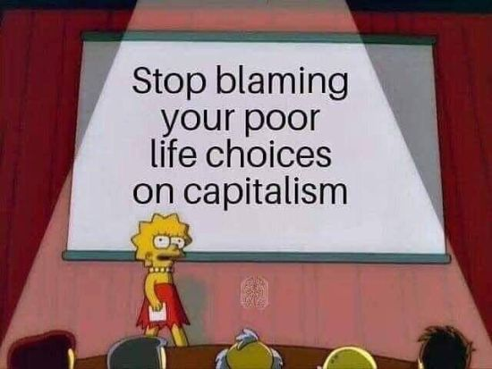 20191006-capitalism.jpg