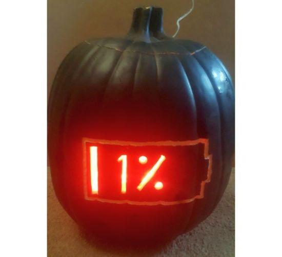 20191020-pumpkin.jpg