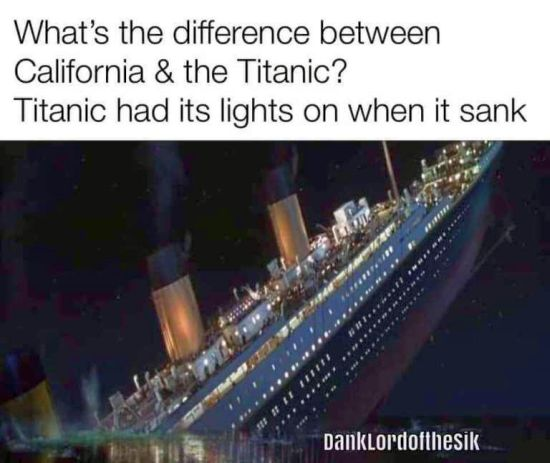 20191021-titanic.jpg