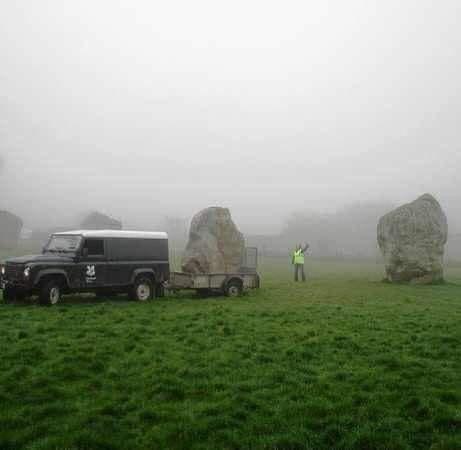 20191103-stonehenge.jpg