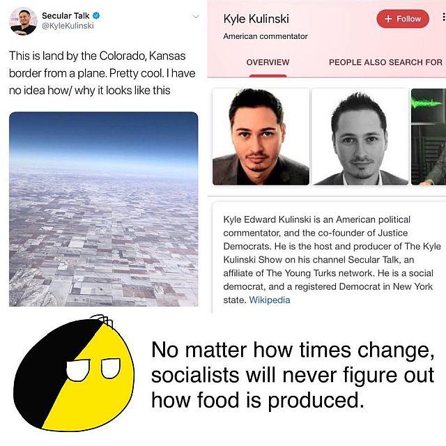20191104-socialist.jpg