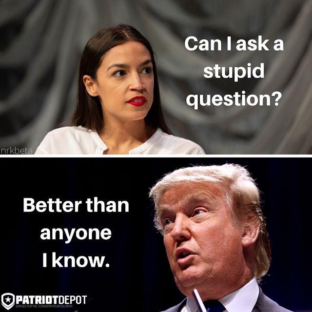 20191107-stupid.jpg
