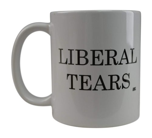 20191114-liberal.jpg