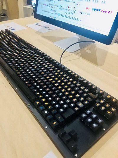 20191119-keyboard.jpg