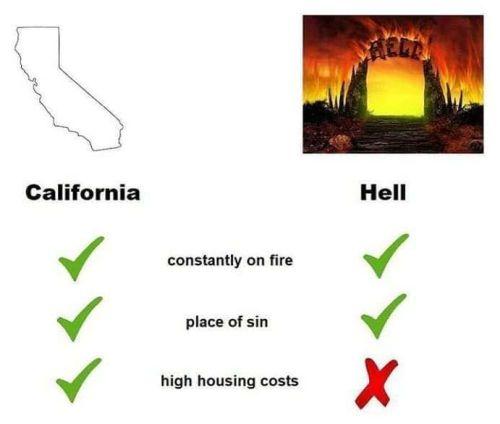 20191203-hell.jpg