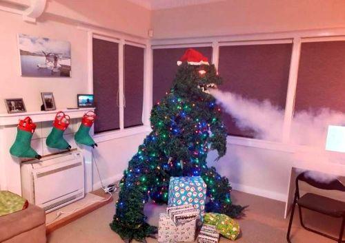 20191204-christmas.jpg