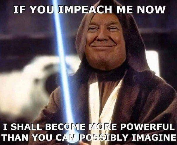 20191214-impeach.jpg