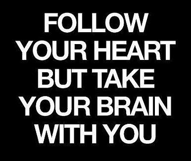 20200104-brain.jpg