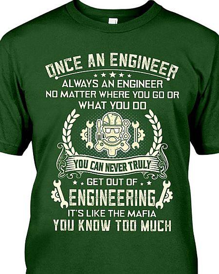 20200125-engineer.jpg