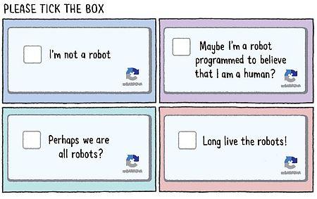 20200224-allrobots.jpg