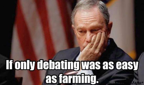 20200227-debate.jpg