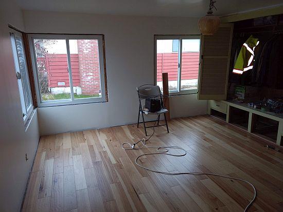 20200303-bedroom-02.jpg
