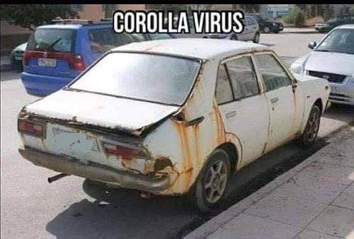 20200308-corolla.jpg