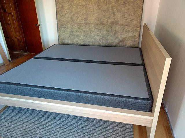 20200311-mattress02.jpg