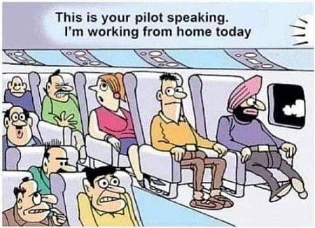 20200311-pilot.jpg