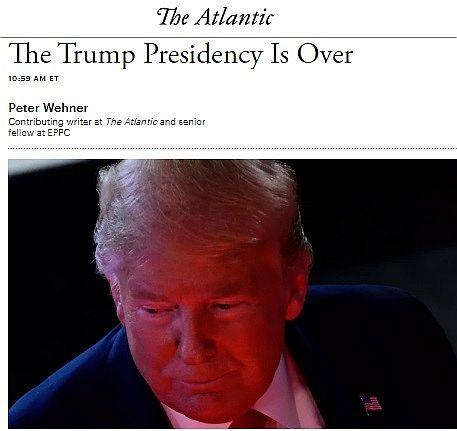20200313-atlantic.jpg