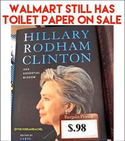 20200318-toiletpaper.jpg