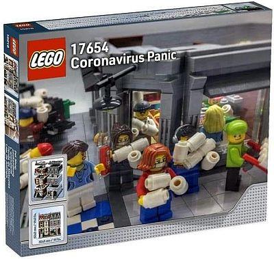 20200324-lego.jpg