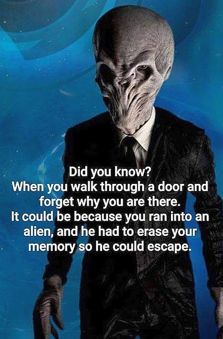 20200405-alien.jpg