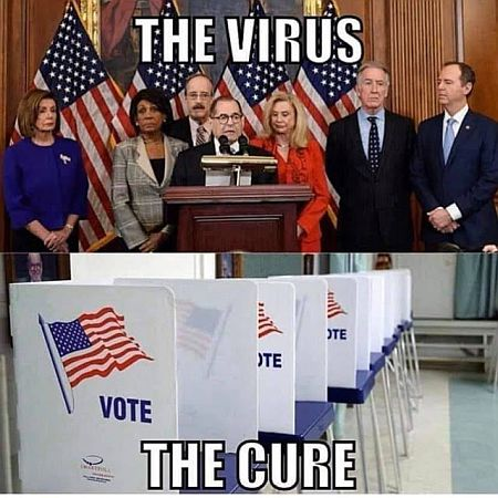 20200413-the-cure.jpg