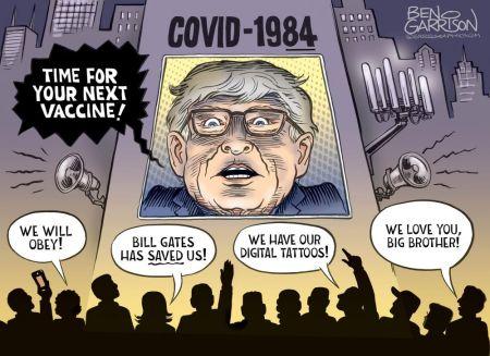 20200414-vaccine.jpg
