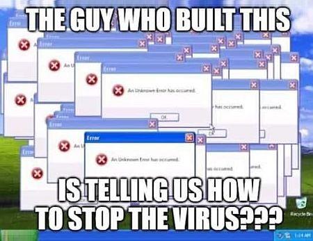 20200416-virus.jpg