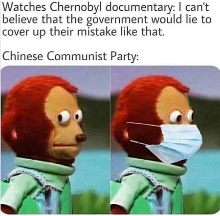 20200417-chernobyl.jpg