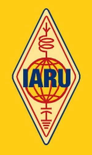 20200418-IARU.jpg