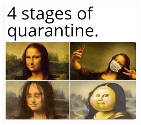 20200429-quarantine.jpg