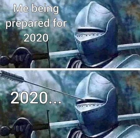 20200503-2020.jpg