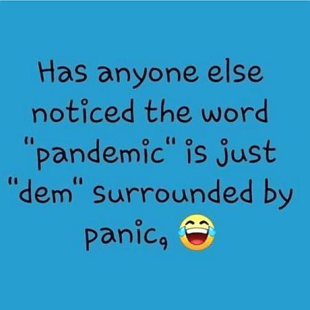 20200509-panic.jpg
