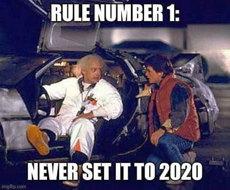 20200510-rule.jpg