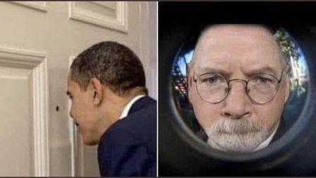 20200511-obama-door.jpg