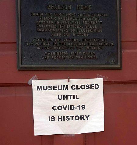 20200513-museum.jpg