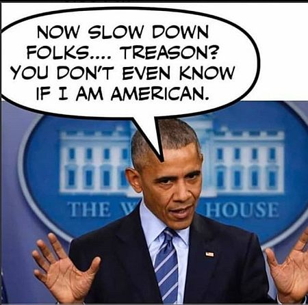 20200518-obama.jpg